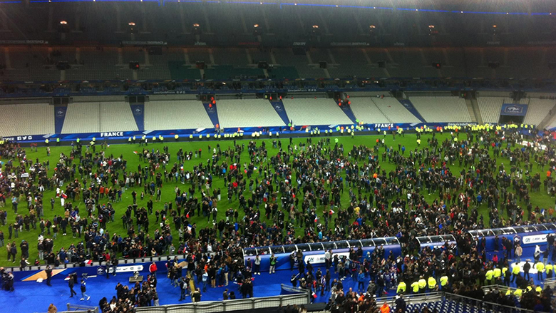 stade-de-france-paris-attacks