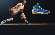 A Nike méretes bakija