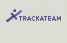 Interjú Urbán Miklóssal, a Trackateam projektigazgatójával