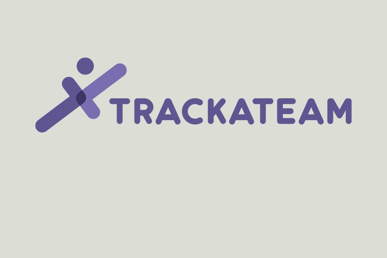 trackateam-logo