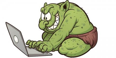 troll_internet