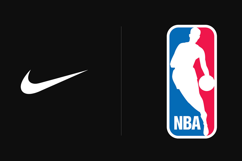 Nike-NBA-logo_native_1600