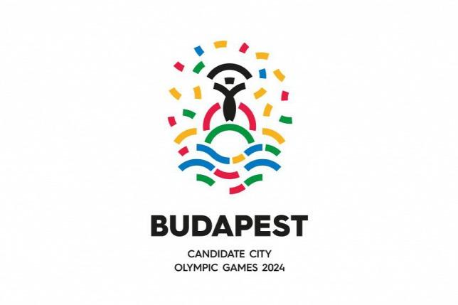 budapesti-olimpia-logo