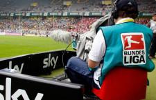 A német versenyhivatal szerint egy vevő nem elég a Bundesliga közvetítési jogaira