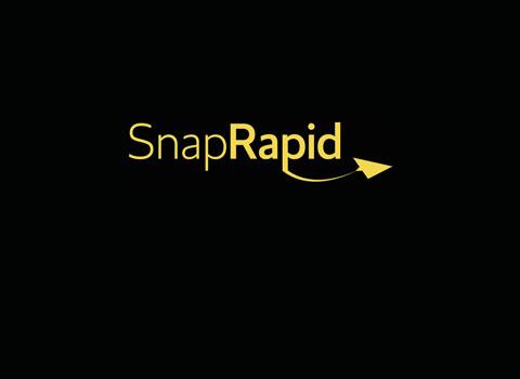 SnapRapid-logo