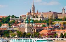 Miért rendezzen Budapest labdarúgó Bajnokok Ligája döntőt?