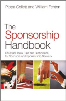 collett-fenton-the-sponsorship-handbook