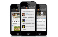 Jó hír a jogtulajdonosoknak: a sportközvetítésben foglalt szerzői jogot egy 8 másodperces videoklip is sértheti