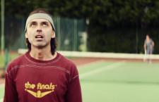 Imázskampányt indítottak a britek, hogy közelebb hozzák a teniszt a hétköznapi emberekhez