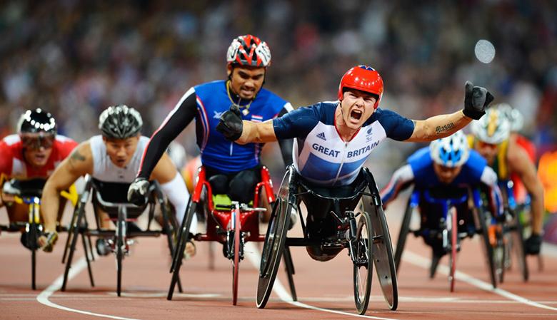 2012-paralimpia
