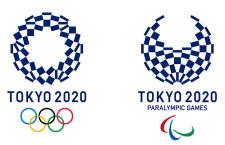 Partnert talált a Nemzetközi Paralimpiai Bizottság a parasport népszerűsítésére