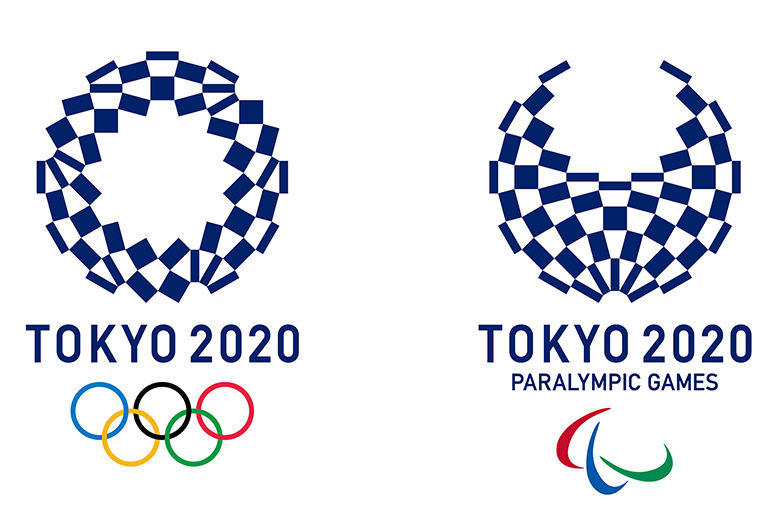 2020-olimpiai-es-paralimpiai-logo