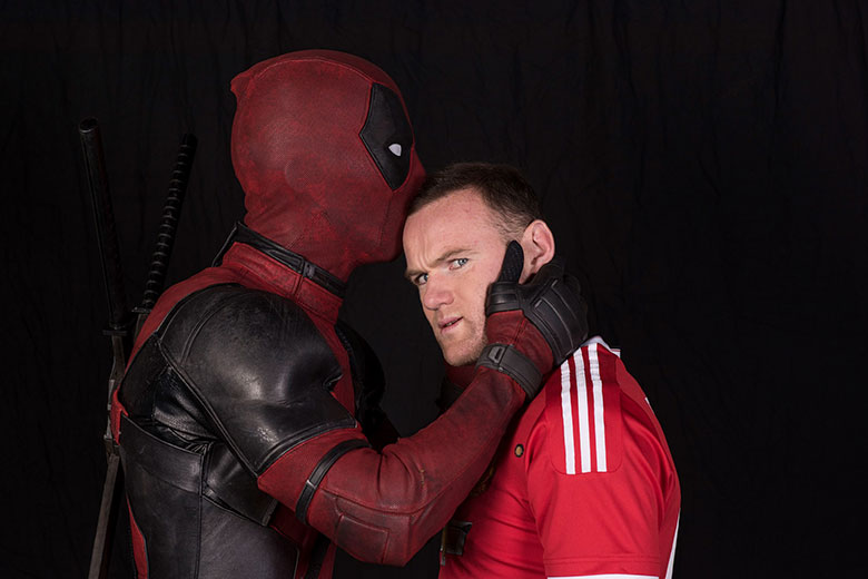Deadpool-es-rooney