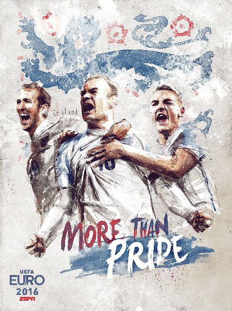ESPN-Anglia