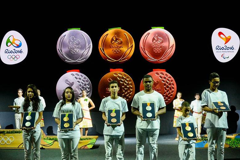 bemutattak-a-rioi-olimpia-ermeit