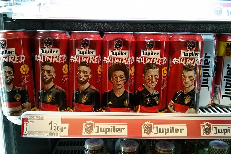 eb-belgium-jupiler