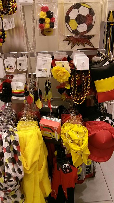 eb-belgium-rovidaru-bolt