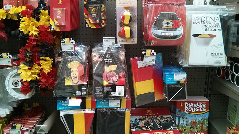 eb-belgium-szurkoli-kellekek