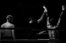 A profi bokszolók is indulhatnak a riói olimpián