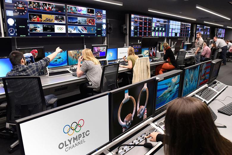 olimpiai-csatorna