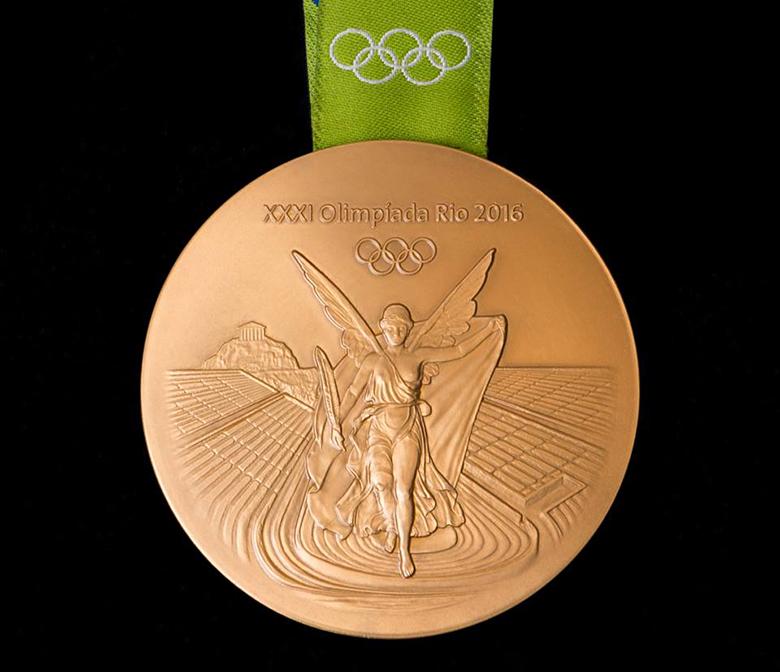 rioi-olimpiai-aranyerem-hatoldal