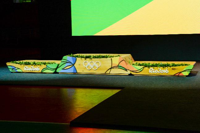 rioi-olimpiai-dobogo