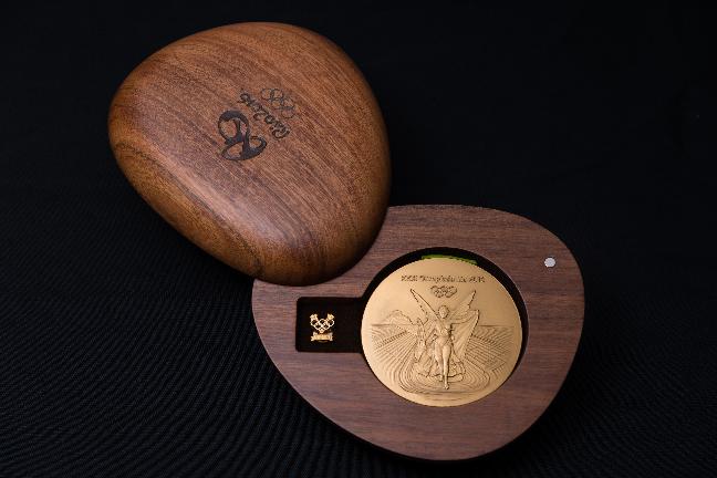 rioi-olimpiai-eremtarto