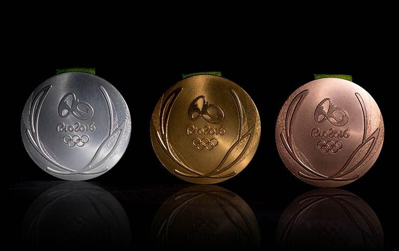 rioi-olimpiai-ermek
