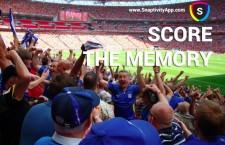 Manchester City: irányítsd magadra a stadion kameráit és lőj egy szelfit