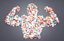 A táplálékkiegészítők használatának komoly jogi következményei lehetnek