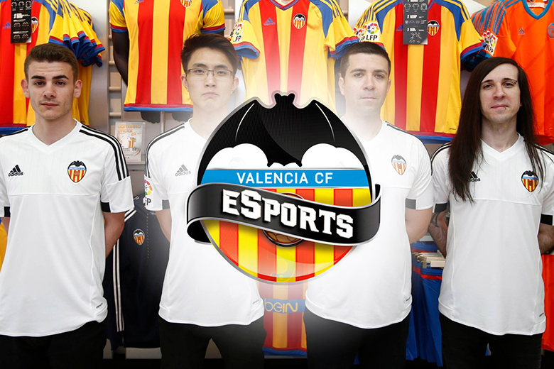 valencia-esports