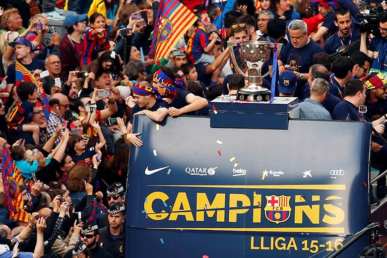 Barcelona-LaLiga2016