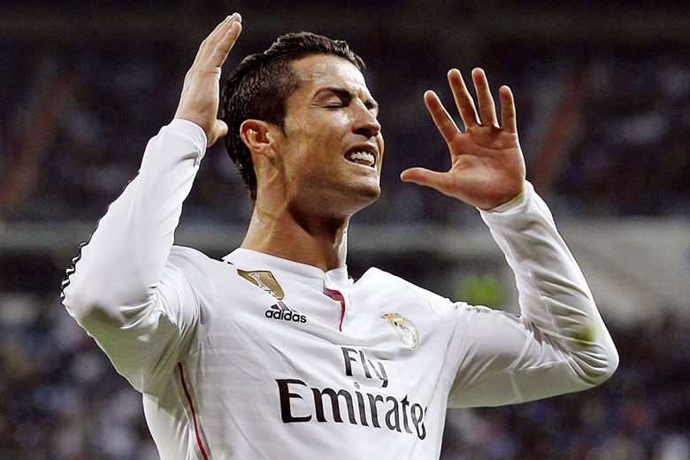 Cristiano-Ronaldo-duhos