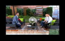 Sportmarketing a Mokkában: a magyar labdarúgók pénzügyei