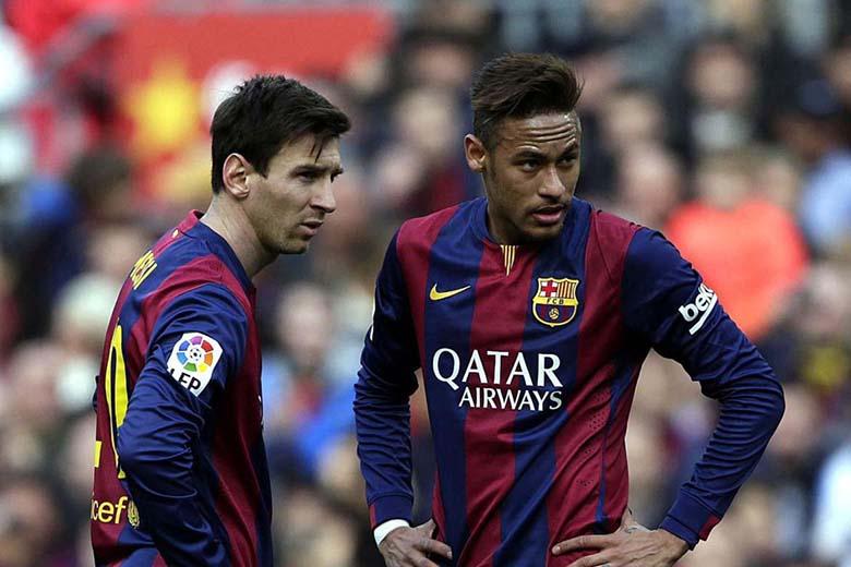 Messi-es-Neymar-csalodott