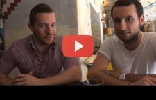 Sportsmarketing TALKS – a labdarúgó Európa-bajnokság marketing szemmel