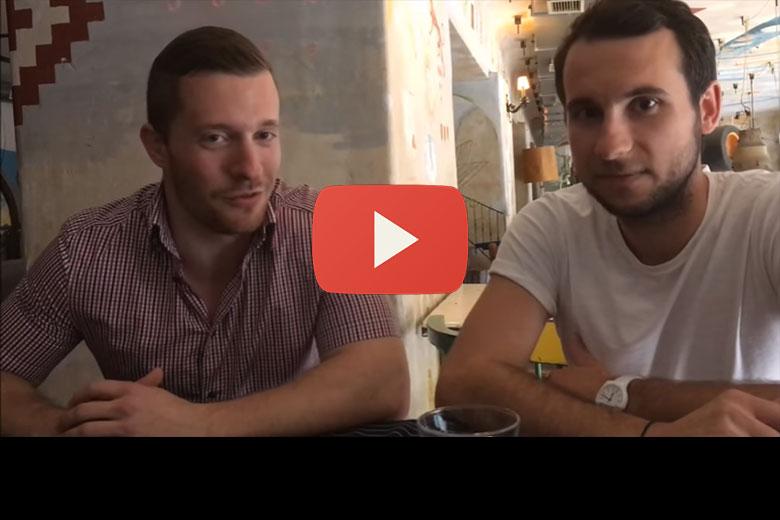 Sportsmarketing-Talks-euro2016