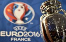 EURO 2016: rekord méretű nyereségre számít az UEFA