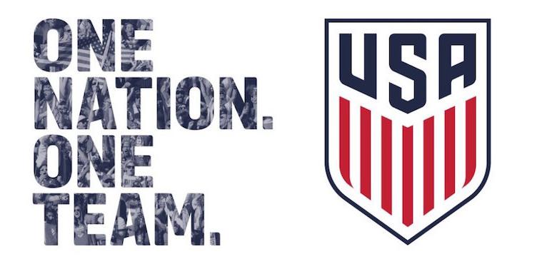 us-soccer-cimer