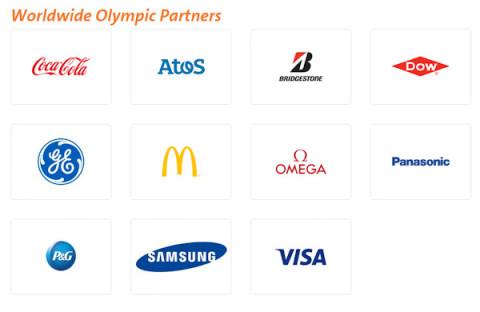 2016-olympic-games-sponsors1