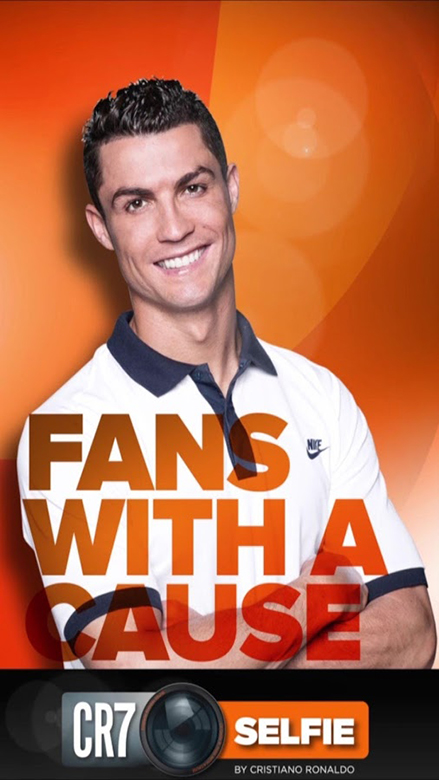 CR7-fans-with-a-cause