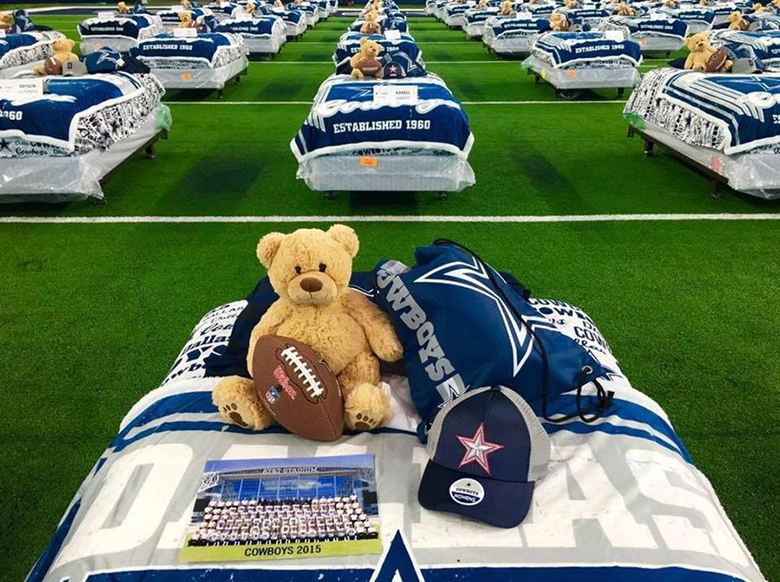 Dallas-Cowboys-agyak