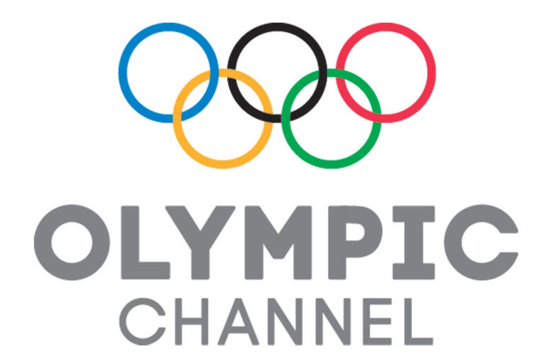 Olympic-Channel-logo