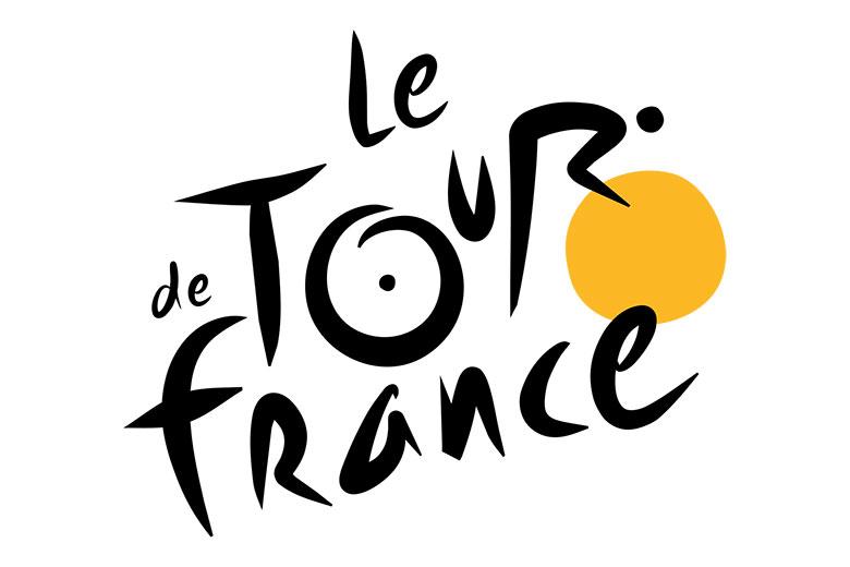 TourDeFrance-logo