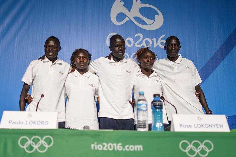 menkultek-is-indulhatnak-az-olimpian
