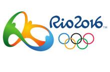 Kinek mit szabad, avagy reklámozás az olimpia idején?