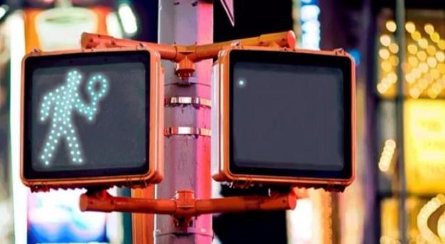 usopen-traffic-light