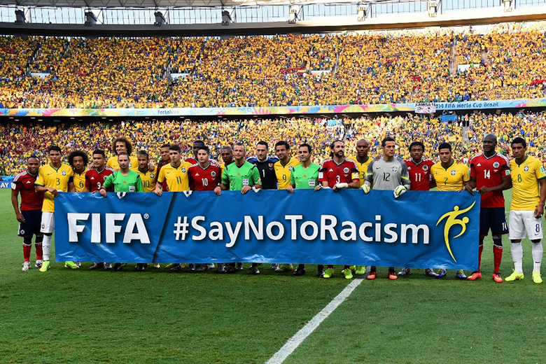 fifa-say-no-to-racism-brazil-colombia