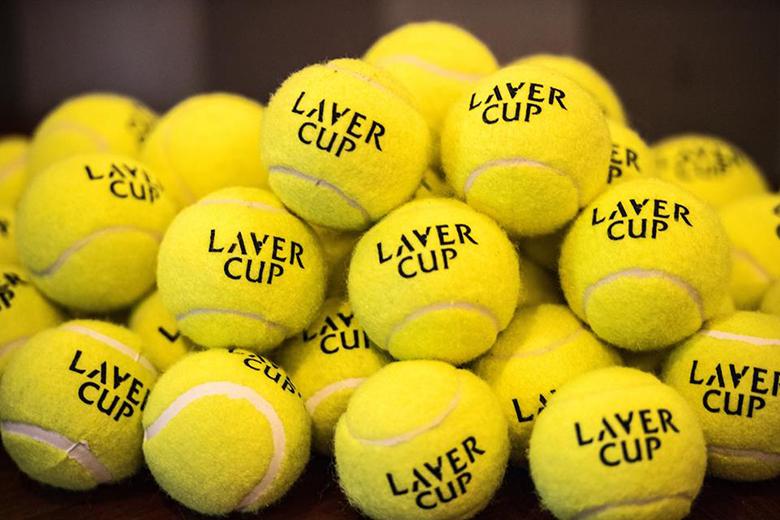 laver-cup-teniszlabdak