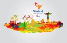 A szervezők és a Nemzetközi Paralimpiai Bizottság vezetői is sikeres paralimpiát várnak